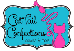 Cat Tail Confections